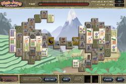 mahjongquest.jpg