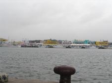 那珂湊漁港1