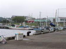 那珂湊漁港2