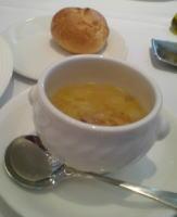 スープとパン★
