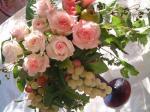 rosearenge