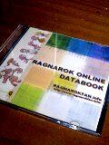 http://www.ragnarokfan.info/