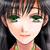 b20155_icon_1.jpg
