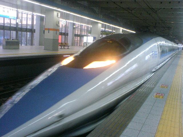 20060220082405