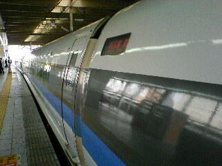 20060418102408