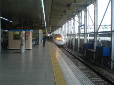 20070208100013