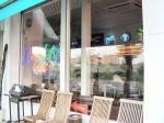 alohacafe2.jpg