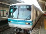 tosozai_line.jpg