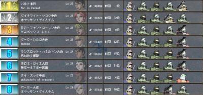 2-6_4作戦目ランキング表_HVP