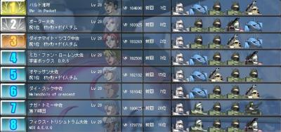 2-6_5作戦目ランキング表_HVP