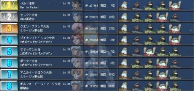 2-6_6作戦目ランキング表_HVP