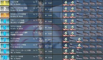 2-8_9days_10時ランキング表_hvp