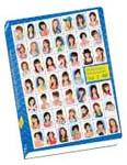 dvd-magazin.jpg