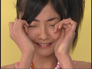 yurina_ai.jpg