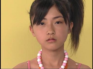 yurina_do.jpg
