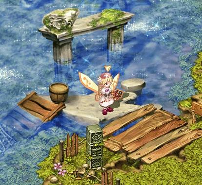 TW_Album_2005_5_12_0_29_18.jpg