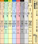 csl_01.jpg