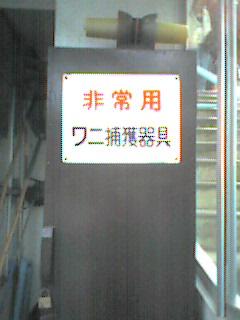 20050424225036