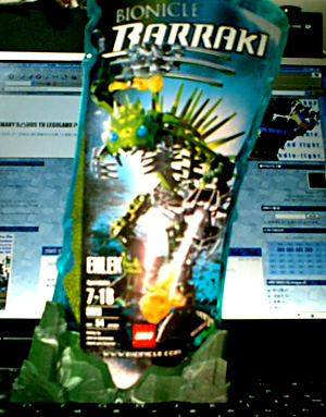 BIONICLE20073.jpg