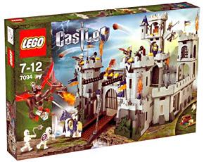 castle2007thumb.jpg