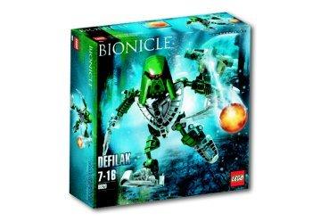 lego-bionicle-defilak.jpg