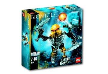 lego-bionicle-dekar.jpg