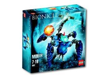 lego-bionicle-morak.jpg