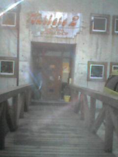 20051026001512