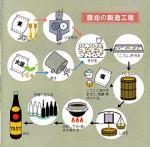 みそ・しょうゆ蔵 (資)釜田醸造所