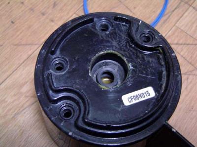 0329_F43Vseal.jpg