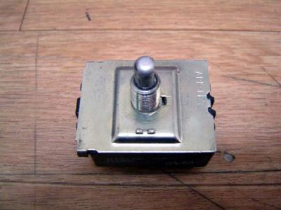 070306MG5F1.jpg