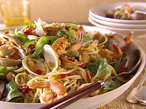 seafood_spagetti