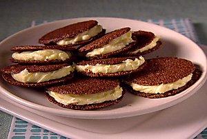 choco_cookie