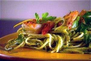 pesto_shrimp