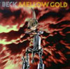 Mellow Gold / Beck