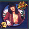 Monkey Grip / Bill Wyman