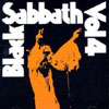 Black Sabbath, Vol. 4 / Black Sabbath