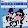 Complete / The Blues Brothers