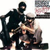 Heavy Metal Be Bop / Brecker Brothers