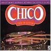 The Master / Chico Hamilton