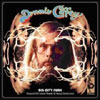 Big City Funk / Dennis Coffey