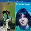 G.P./Grievous Angel / Gram Parsons