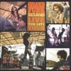 The 1971 Tour