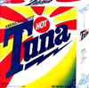 America's Choice / Hot Tuna