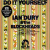 Do It Yourself / Ian Dury & The Blockheads