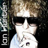 The Truth, the Whole Truth, and Nuthin' But the Truth / Ian Hunter