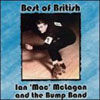 Best of British / Ian