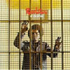 Revolution Of The Mind: Live At The Apollo, Vol. III / James Brown
