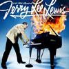 Last Man Standing / Jerry Lee Lewis
