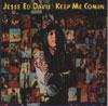 Keep Me Comin' / Jesse Ed Davis